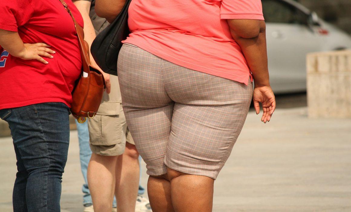 obesitas blowen cannabis