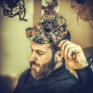 hersenen onderzoek cannabis