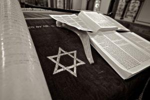 religie jodendom cannabis
