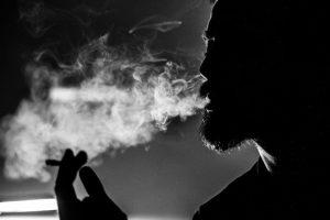 China rookt al jaren cannabis - cannabisnieuws 2019
