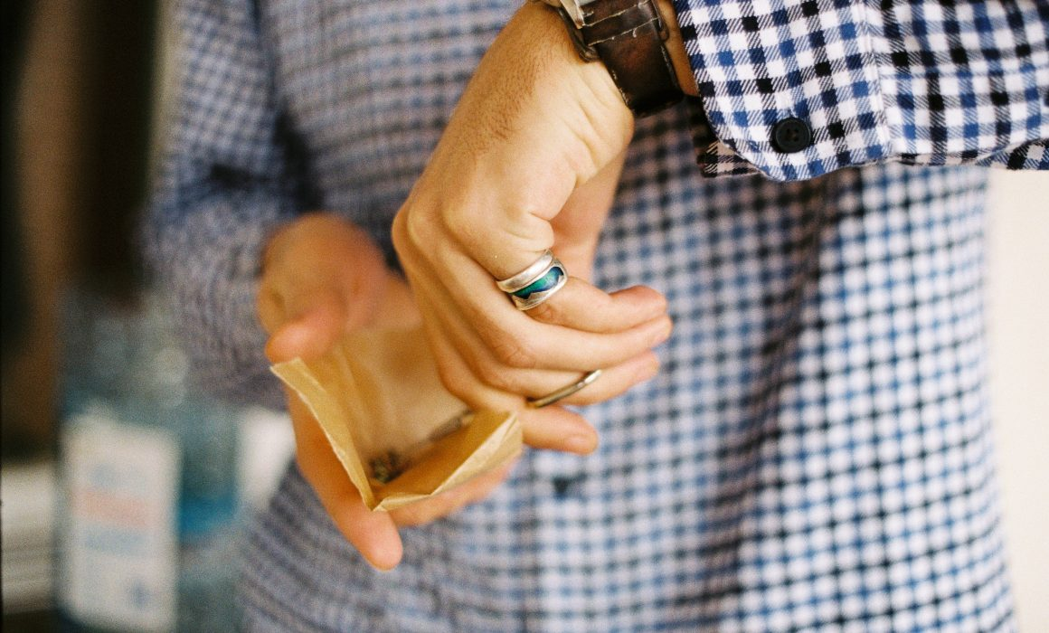 Cannabis-weed-microdosing-tips